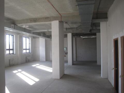 Сдам торговое помещение 269 м2, 1 этаж, отдельный вход, Автовокзал. - Фото 4