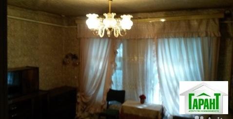 Дом В клину - Фото 2