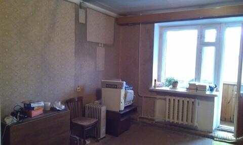 Двухкомнатная квартира г.Тверь, ул.Бакунина д.31 - Фото 4