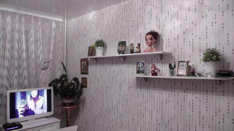 Продажа квартиры, Новосибирск, Ул. Татьяны Снежиной - Фото 5