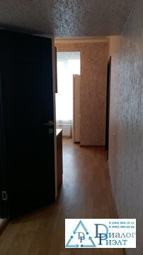 Сдаётся 2-комнатная квартира в Москве. - Фото 4