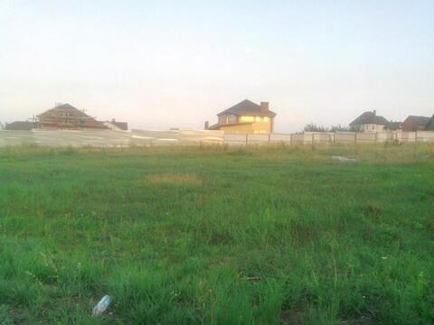Продажа участка, Белгород, Каштановая улица - Фото 3
