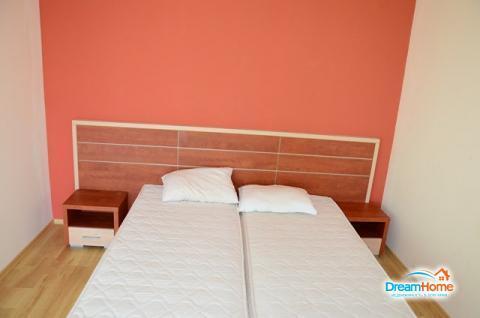 Недвижимость в Болгарии, недорогие квартиры в Болгарии - Фото 5