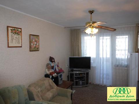 4-к квартира, Захаренко, 2 - Фото 1