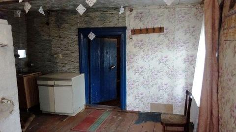Дом в селе Хотеичи - Фото 2