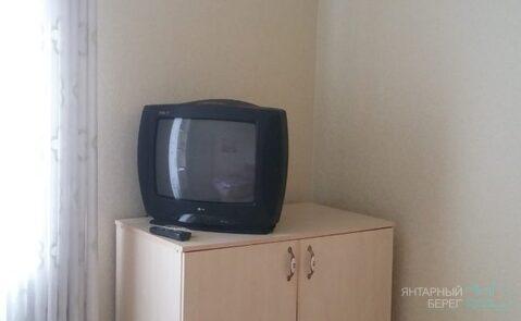 Сдается 2-комнатная квартира 62 м.кв. на Репина 15/3, г. Севастополь - Фото 3