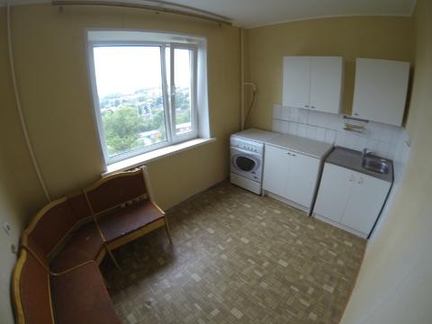 Продается однокомнатная квартира в районе Станции. - Фото 3