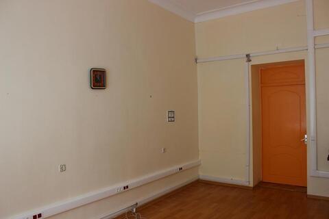 Аренда офиса 17,6 кв.м, Будённовский проспект. - Фото 5