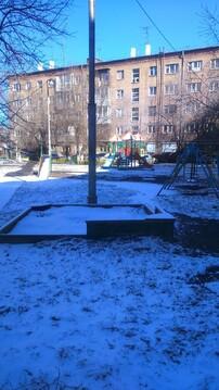 Продам 3 комн.ул.Ады Лебедевой д.91 - Фото 2