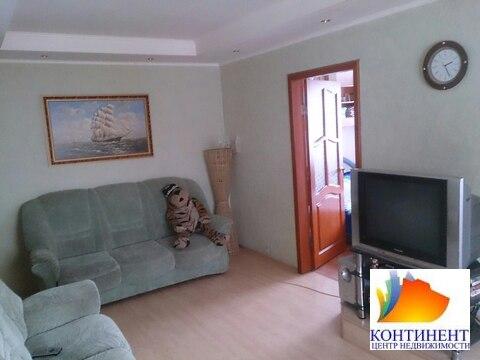 Продам трехкомнатную квартиру в центральном районге - Фото 1