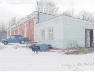 Сергиев Посад, Московское шоссе, 52, 771 кв. м. - Фото 3