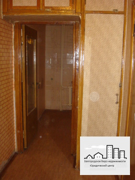 Однокомнатная квартира в районе Харьковской горы - Фото 5