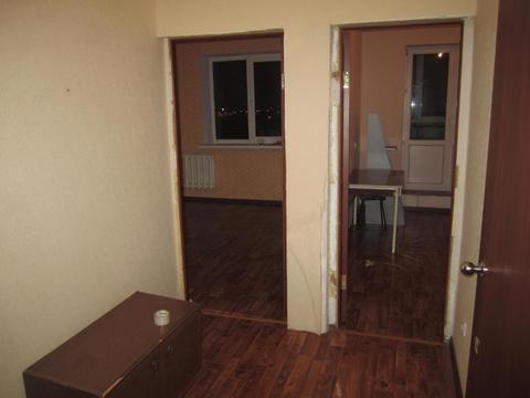 Продается 1-комнатная квартира по ул. Дагестанская, 14/1 - Фото 5