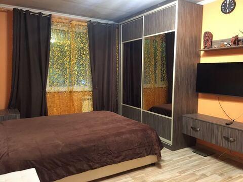 Продажа однокомнатной квартиры Хорошёвское шоссе дом 24 - Фото 2