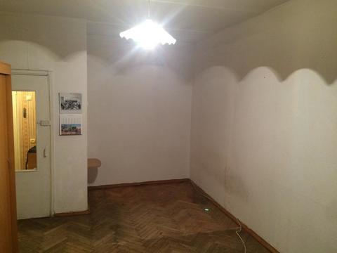 Квартира Москва, улица Вавилова, дом 54, корпус 2. ЮЗАО - Фото 4
