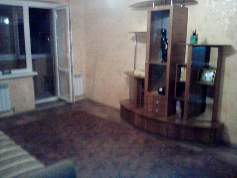 Сдаю посуточно квартиры в Николаеве - Фото 3