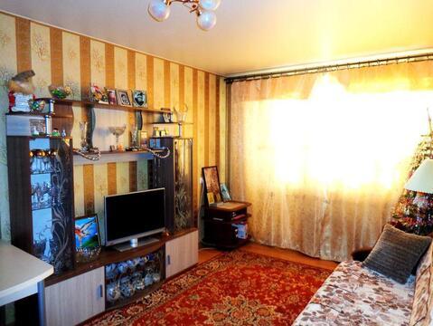 Продажа квартиры, Вырица, Гатчинский район - Фото 3