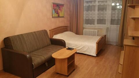 Квартира с ремонтом в Дзержинском р-не. Без комиссии - Фото 2