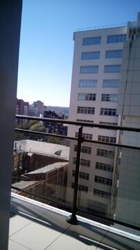 Офис 200 кв.м - Фото 5