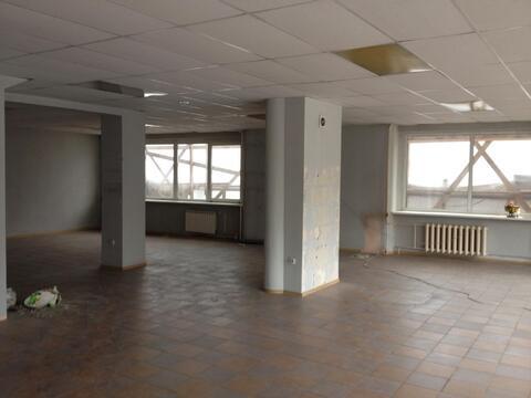 Торговая площадь в аренду в центре Выборга - Фото 3