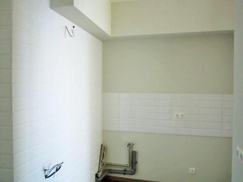 Квартира с ремонтом в доме бизнес-класса. Ипотека любого банка - Фото 2