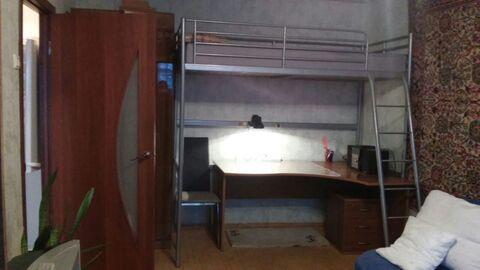 Сдам 1-комнатную квартиру на Кантемировской - Фото 3