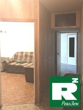 Двухкомнатная квартира в городе Обнинск, улица Ленина, дом 98 - Фото 3