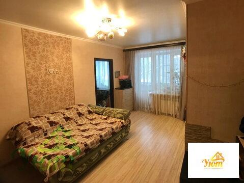 Продается 2 комн. квартира в кирпичном доме, г. Жуковский - Фото 3