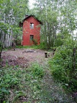 Продаётся участок в г. Апрелевка - Фото 3