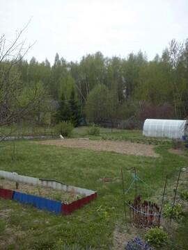 Дача на 8 сотках, Обнинск - Фото 4