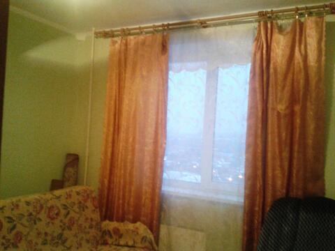 Продается 2х комнатная квартира - Фото 5