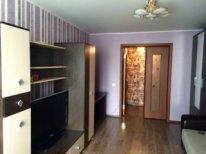 Однокомнатная квартира по ул. Амантая, д.1 - Фото 1