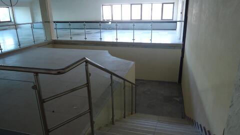 Сдаются помещения свободной планировки в центре города от 30м2 до 250м - Фото 4