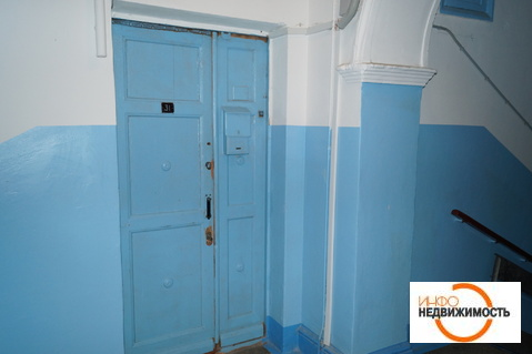 Продам комнату в сталинском доме - Фото 3