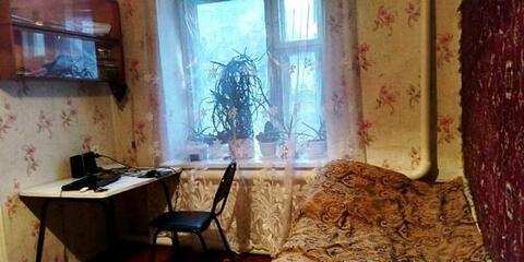 Продажа дома, Грайворон, Грайворонский район, Ул. Ленина - Фото 5