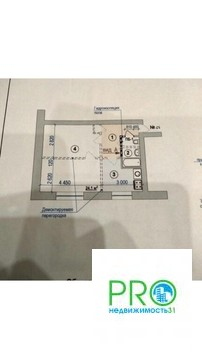 Дизайнерский ремонт, мебель и техника, горького 2д - Фото 3