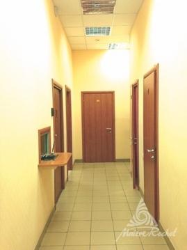 Аренда офис г. Москва, м. Площадь Ильича, ул. Нижегородская, 32, стр. . - Фото 3
