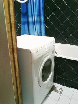 Снять двухкомнатную квартиру в Новороссийске - Фото 5