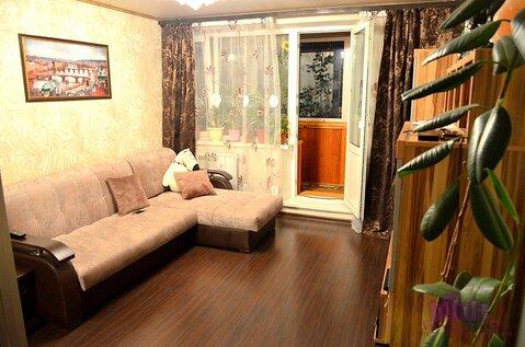 Продается 2-к квартира, г.Одинцово, ул.Чикина, д.2 - Фото 3