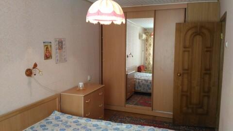 Сдам 2-комнатную квартиру в р-не рынка Придача - Фото 1