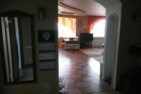 Квартира 208 кв.м. в центре Тулы - Фото 4