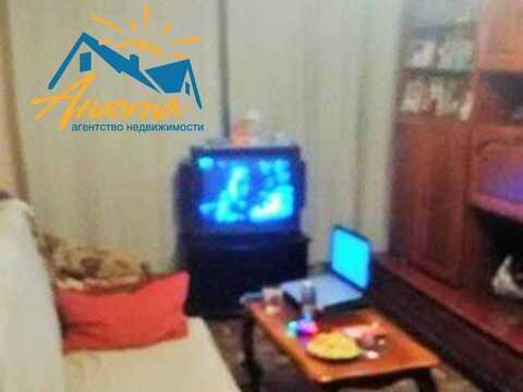3 комнатная квартира в Жуково Калужская - Фото 4