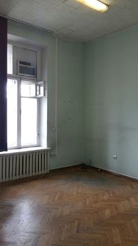Офисный блок у трех вокзалов - Фото 3