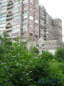 Продажа квартиры, м. Озерки, Учебный пер. - Фото 1