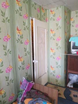 Продам 1-комнатную квартиру в Тосно, ул. Боярова, дом 2. 3/5. - Фото 3