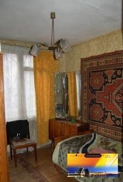 Трехкомнатная квартира у метро Ветеранов по Доступной цене - Фото 2