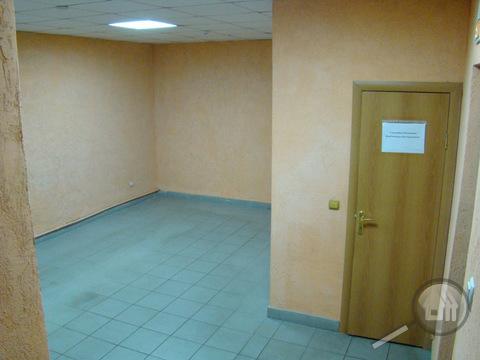Продается отдельно стоящее торгово-офисное здание, с. Вазерки, ул. Ера - Фото 1