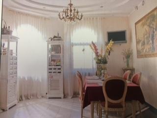 Продам шикарный 2-этажный дом в Калининграде - Фото 5