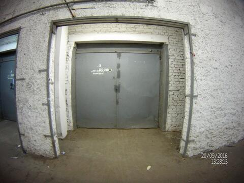 Сдаается в аренду склад 1244 квадратных метра - Фото 5