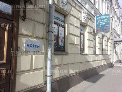 Сдается офис в 7 мин. пешком от м. Таганская - Фото 1